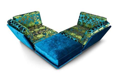 napali bretz wohntraume. Black Bedroom Furniture Sets. Home Design Ideas